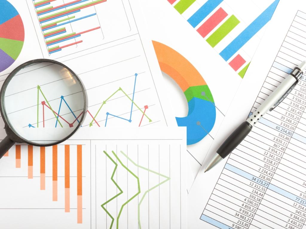 【Salesforce:便利なレポート作成方法お教えします!】