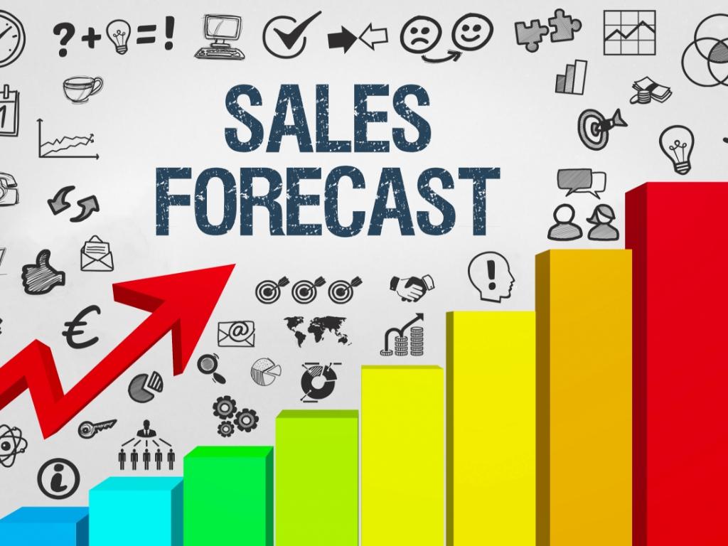 売上予測を可視化するメリットは?~営業活動に役立つSFA/CRM~