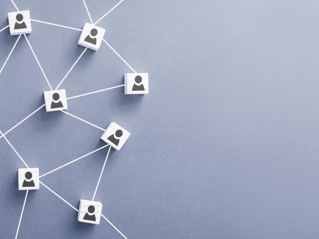 システム投資で営業活動はどう変わる?踏み切る前に知っておきたい「ROI・TCO」とは?