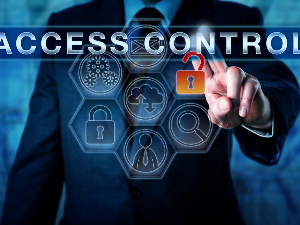 salesforceのログイン制限でセキュリティを強化する方法