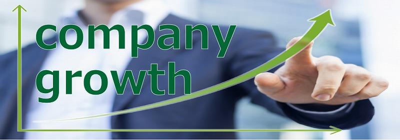 BPOは会社を成長させる!その種類と活用方法