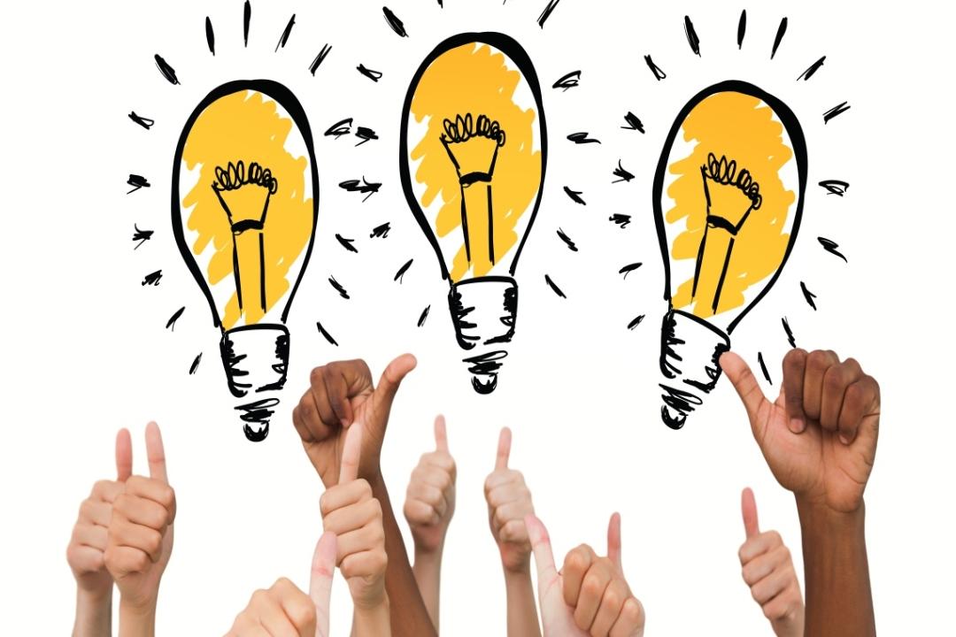 【マネジメント必読!】SFAを活用した事業戦略の作り方