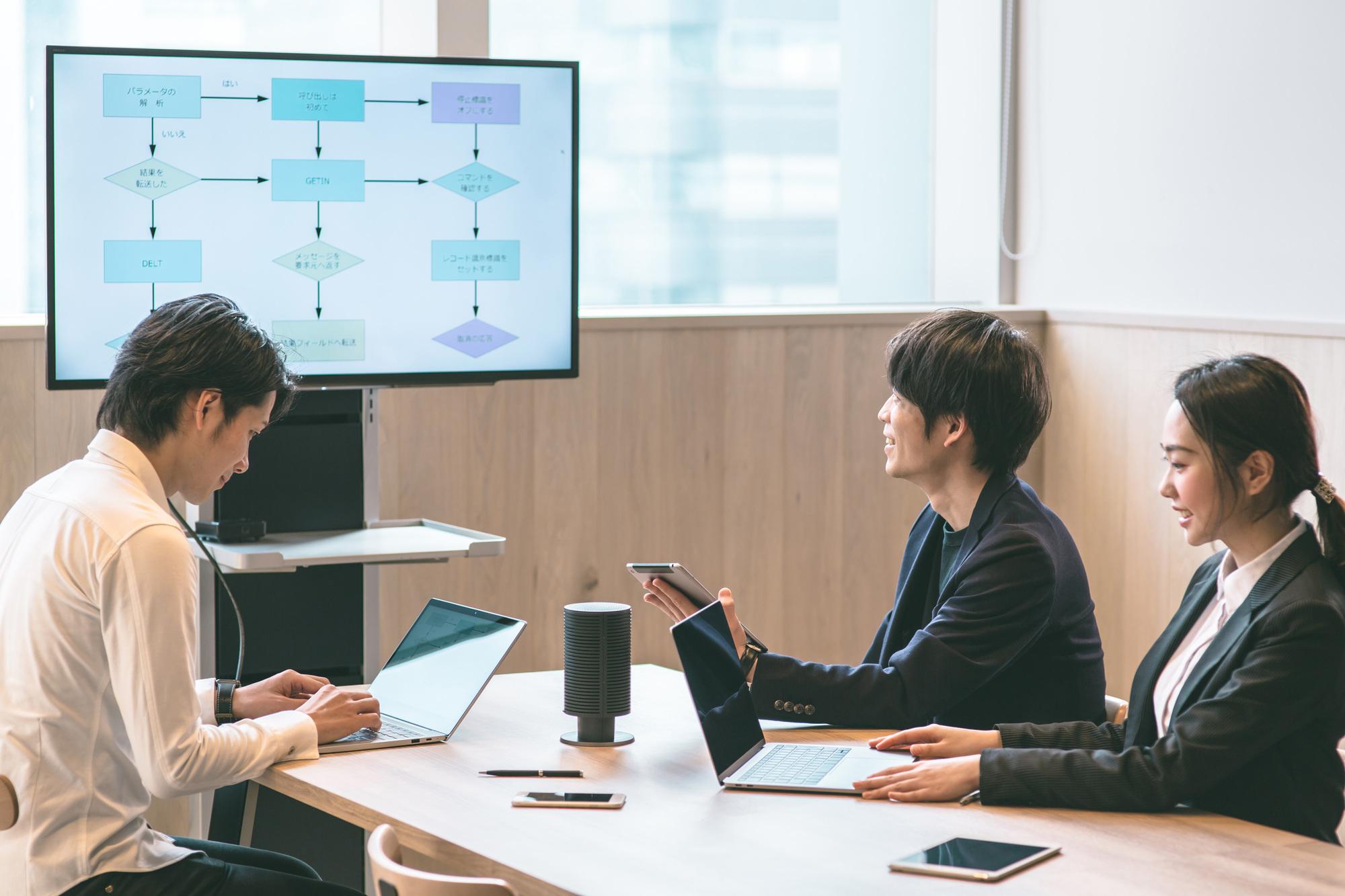 2025年の崖とは?日本が直面する課題と企業が取り組むべき対策