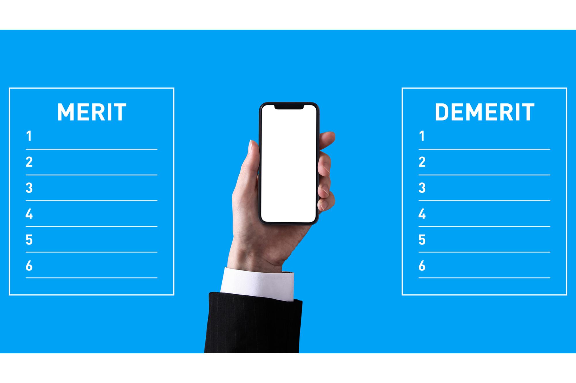 クラウドPBXによるスマートフォン内線化のメリット